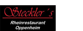 www.stecklers-rheinrestaurant.de